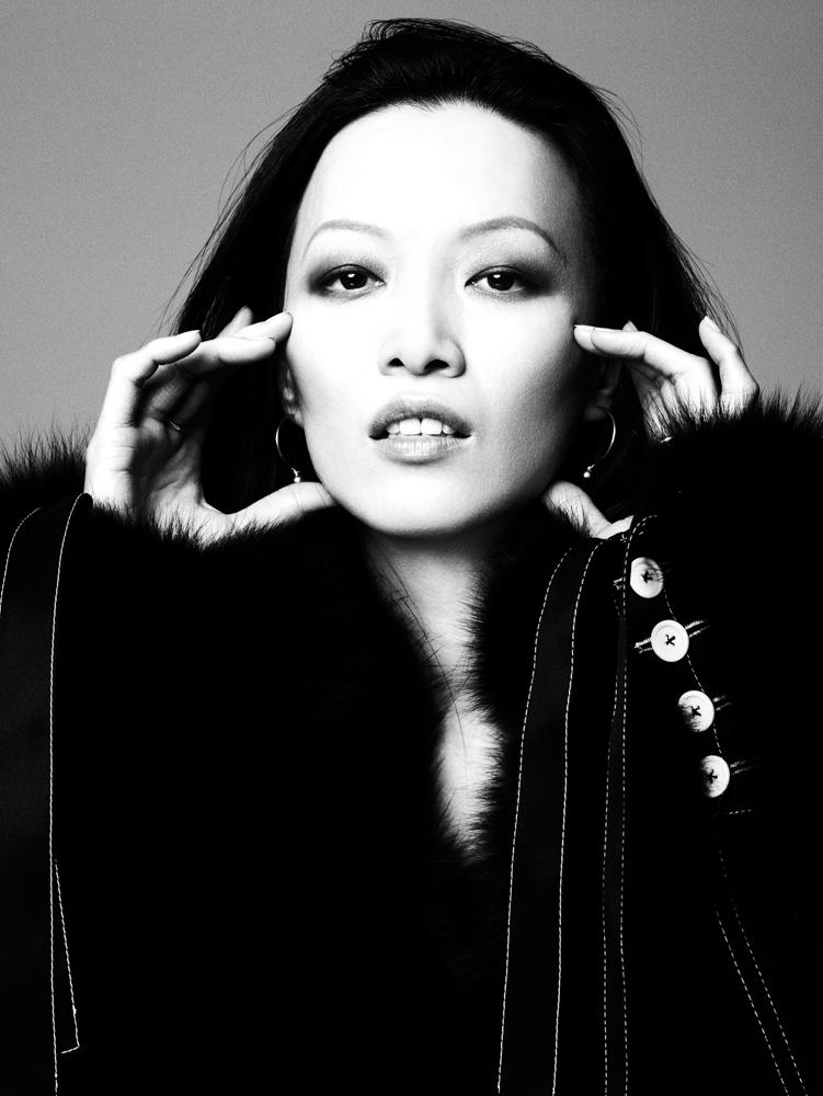 Vogue China Ben Hassett copy.jpg