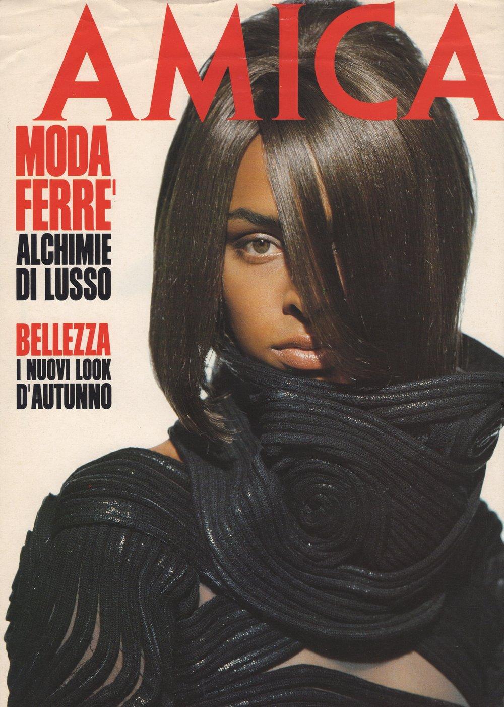 Amica 1991 copy.jpeg