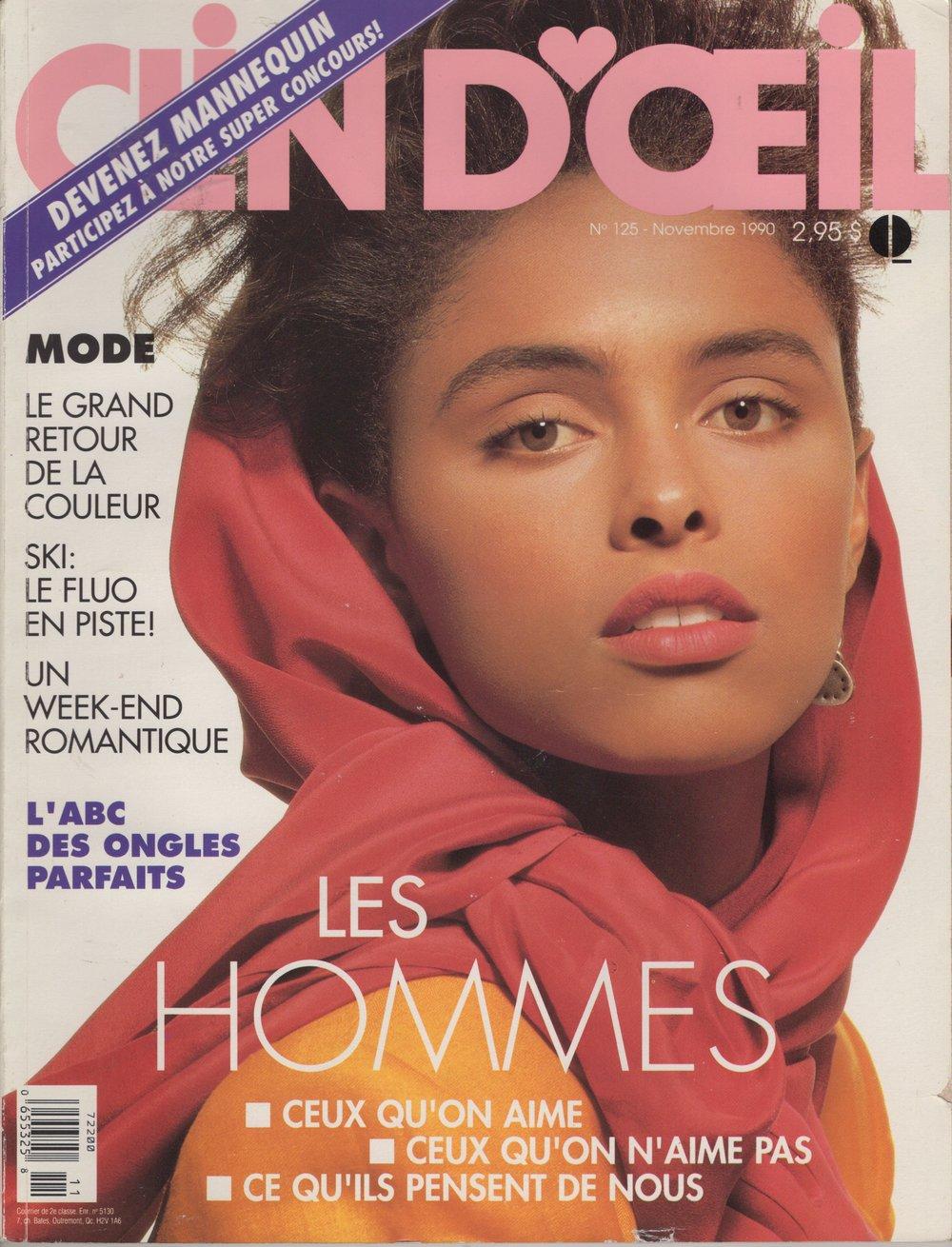 Clin D'Oeil 1990 copy.jpeg