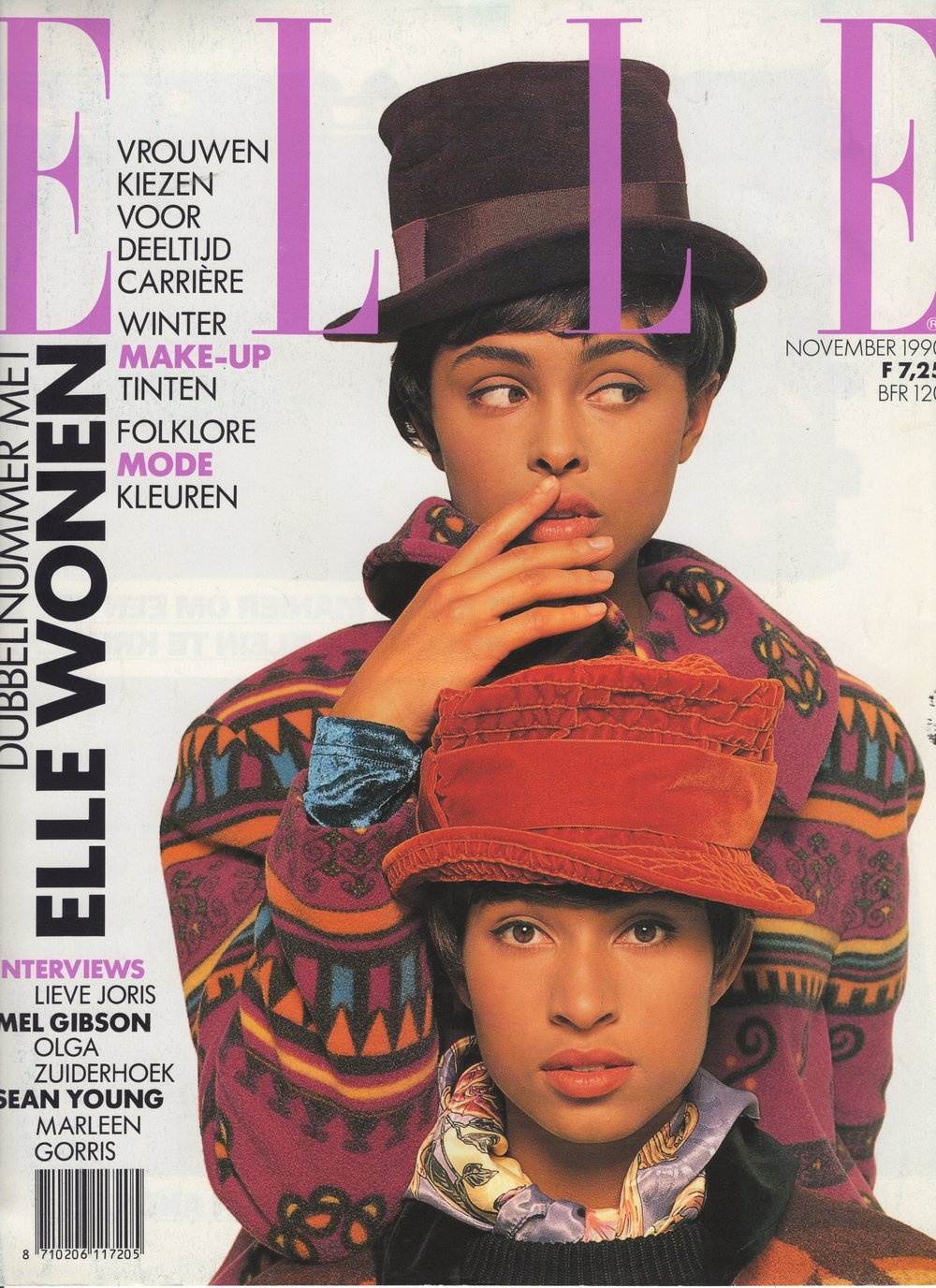 Dutch Elle 1991 copy.jpeg