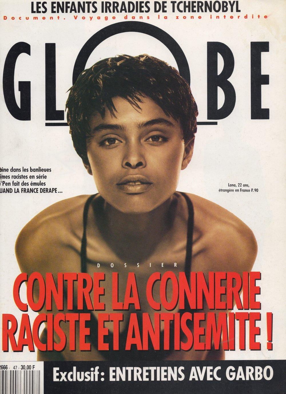 Globe Paris Cover copy.jpeg