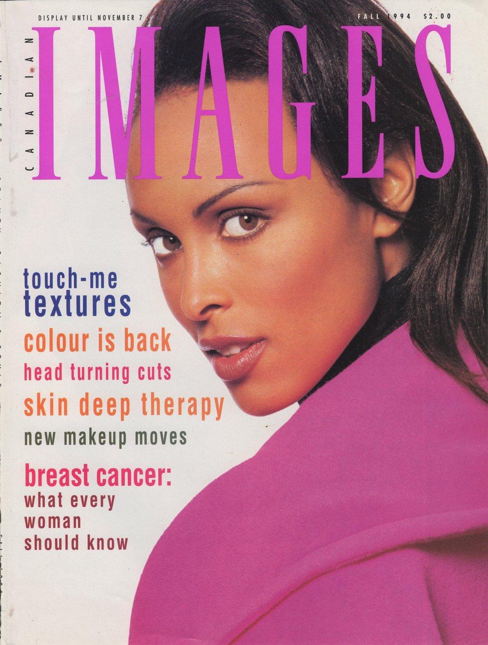 Images 2 1994 copy.jpeg