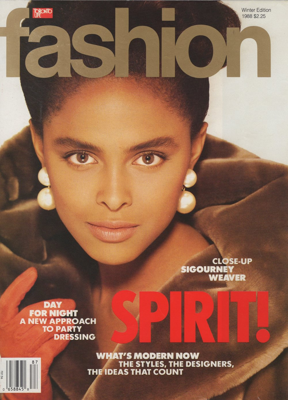 T.O.+Fashion+1988+copy.jpg
