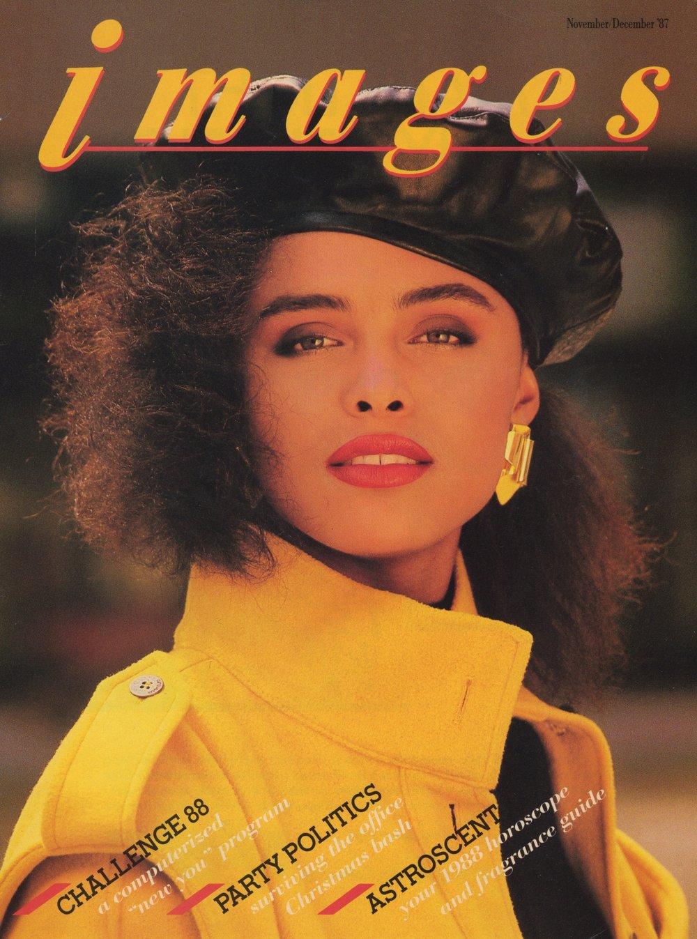 Images+1987+copy.jpg