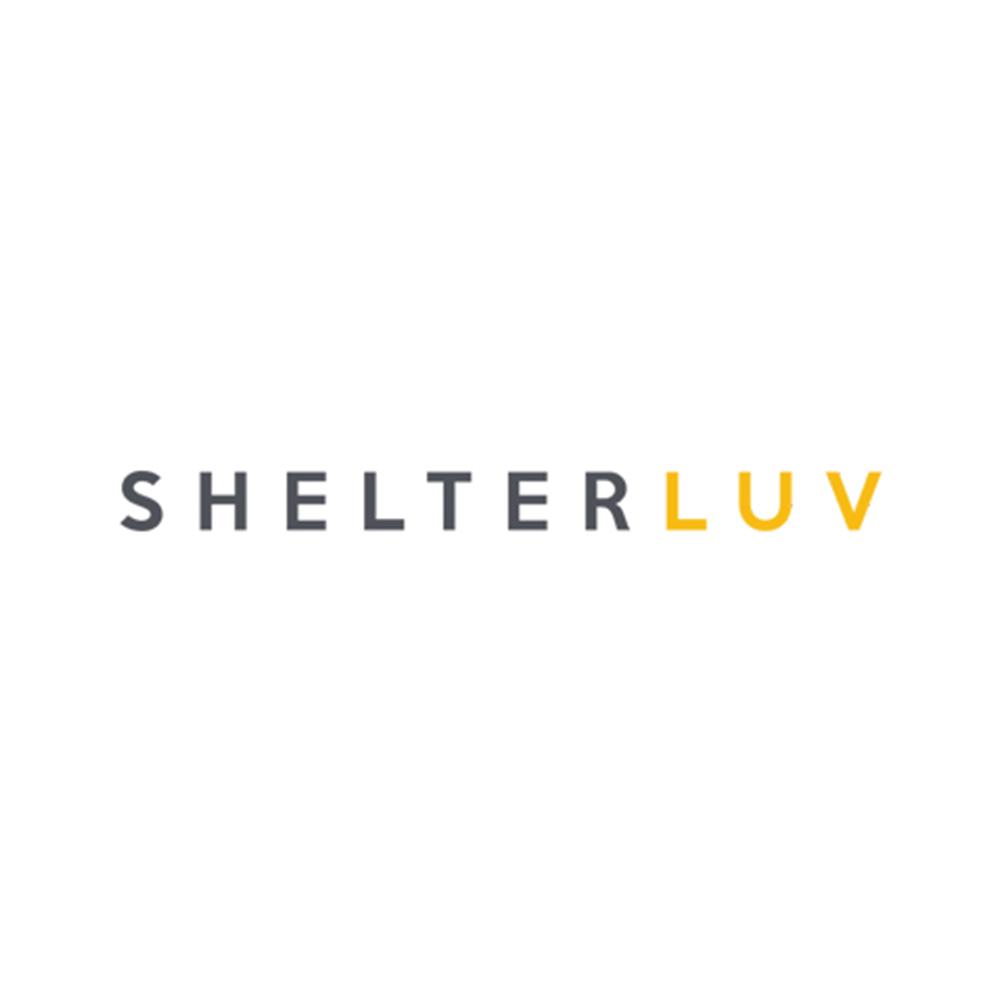 Shelterluv