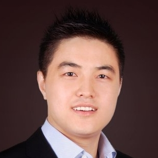 Sam Yu - Partner - Sam is the founding Partner of LVP. Prior to LVP, Sam was a venture capitalist at SAIF Partners and CD Capital in China since 2008, where he invested $125M in 14 growth stage companies and served as a board member of 3 portfolio companies. In the meanwhile, he served as the co-president of Young Venture Capitalist Club in Shanghai. Prior to this, Sam was an experienced FP&A leader at General Electric.Sam holds an M.S. in Management from Stanford Graduate School of Business and a B.S. in Maths from Shanghai Jiao Tong University.syu@longvp.com