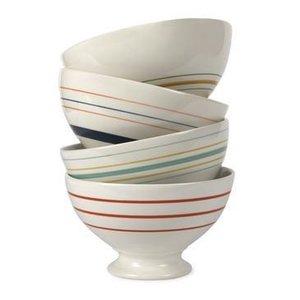 au_lait_bowls_striped_stack_grande.jpg