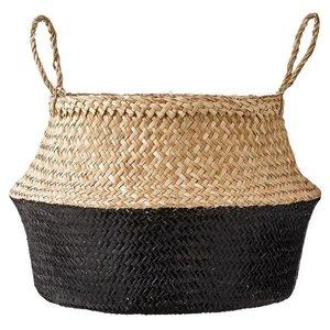 seagras_basket_with_dip_dye_black_grande.jpg