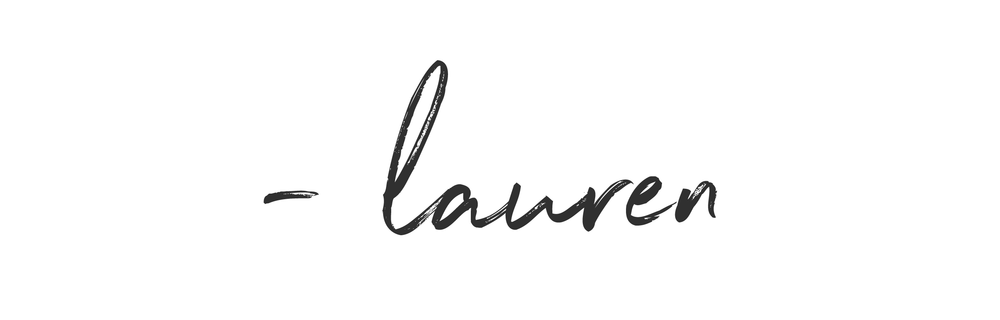 lauren-about.png