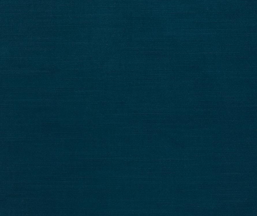 Gentleman's Blue