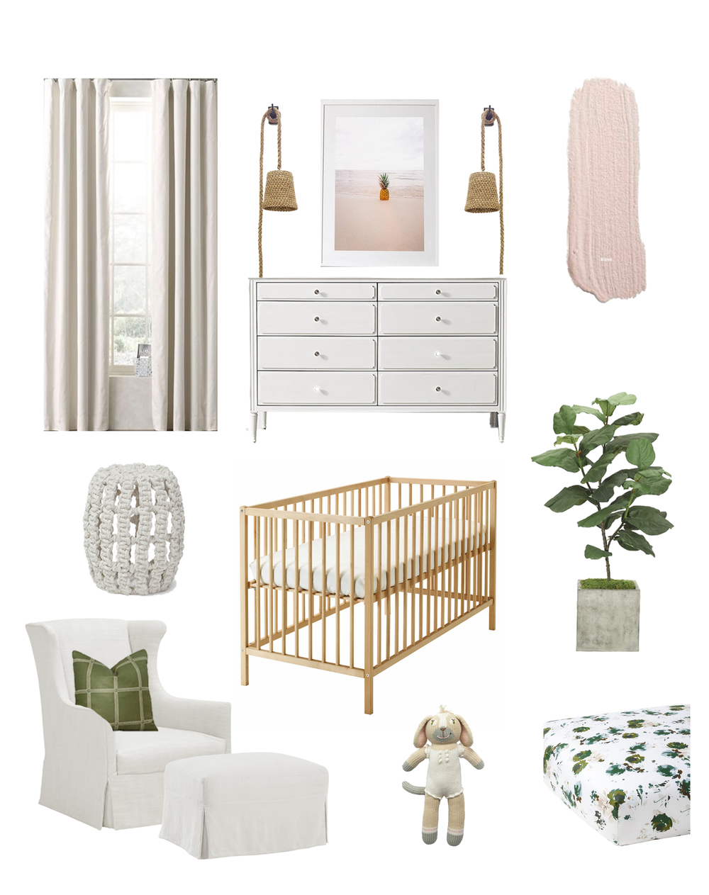 Coastal-Chic-Nursery.png