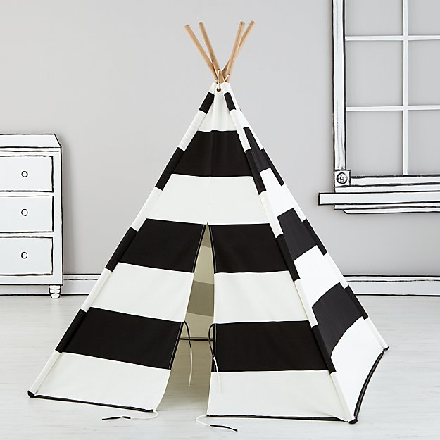a-teepee-to-call-your-own-black-stripe.jpg