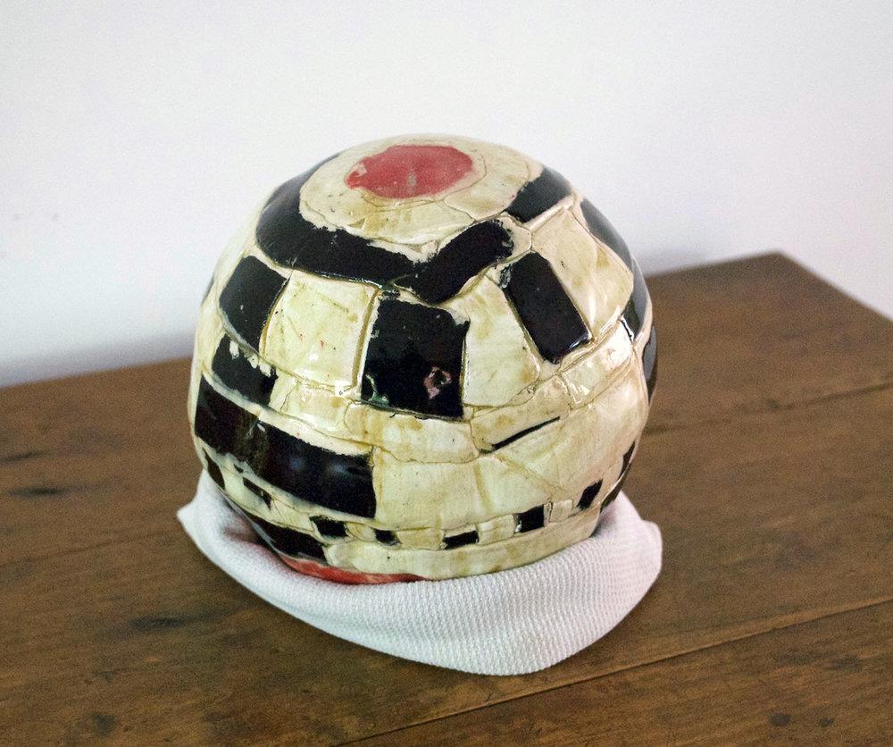 Ball #11