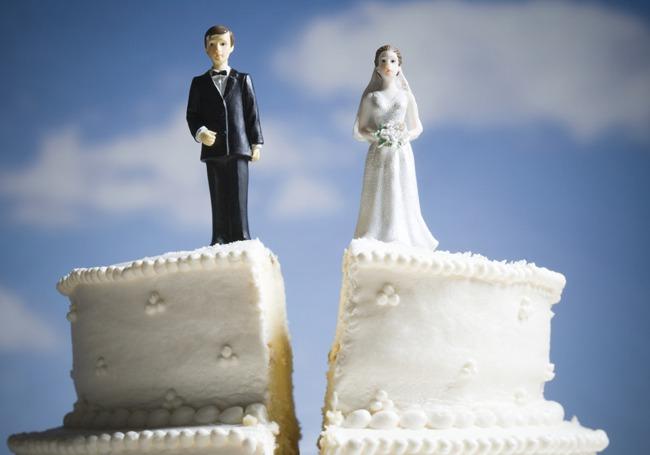0308_divorce_650x455.jpg