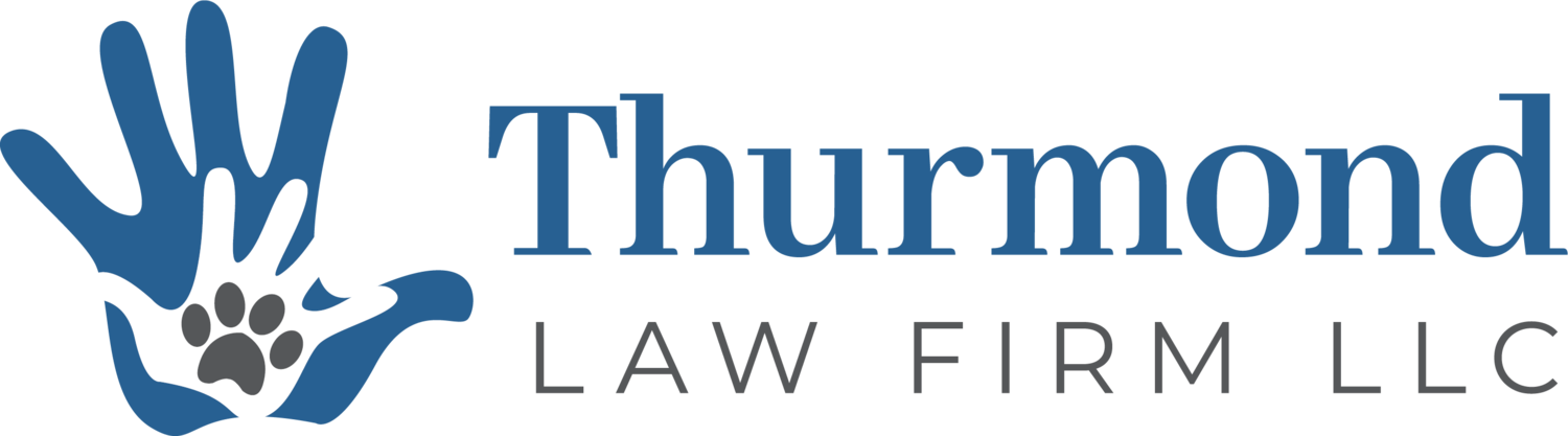 Thurmond Law Firm