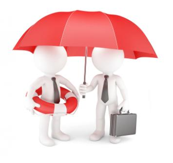 insurance-protection-critical-illness-cover-355-335-c.jpg