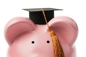 Private School Might Be In Your Kids Future!    You may be wondering how the new tax reform law will affect you and your family. There are several changes that will affect you, but I will limit my discussion to only one of the changes....