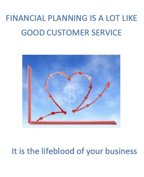 Pic -CustomerService.jpg