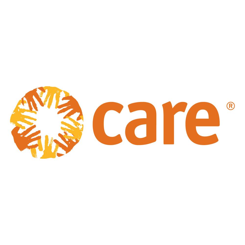 squarecare.png
