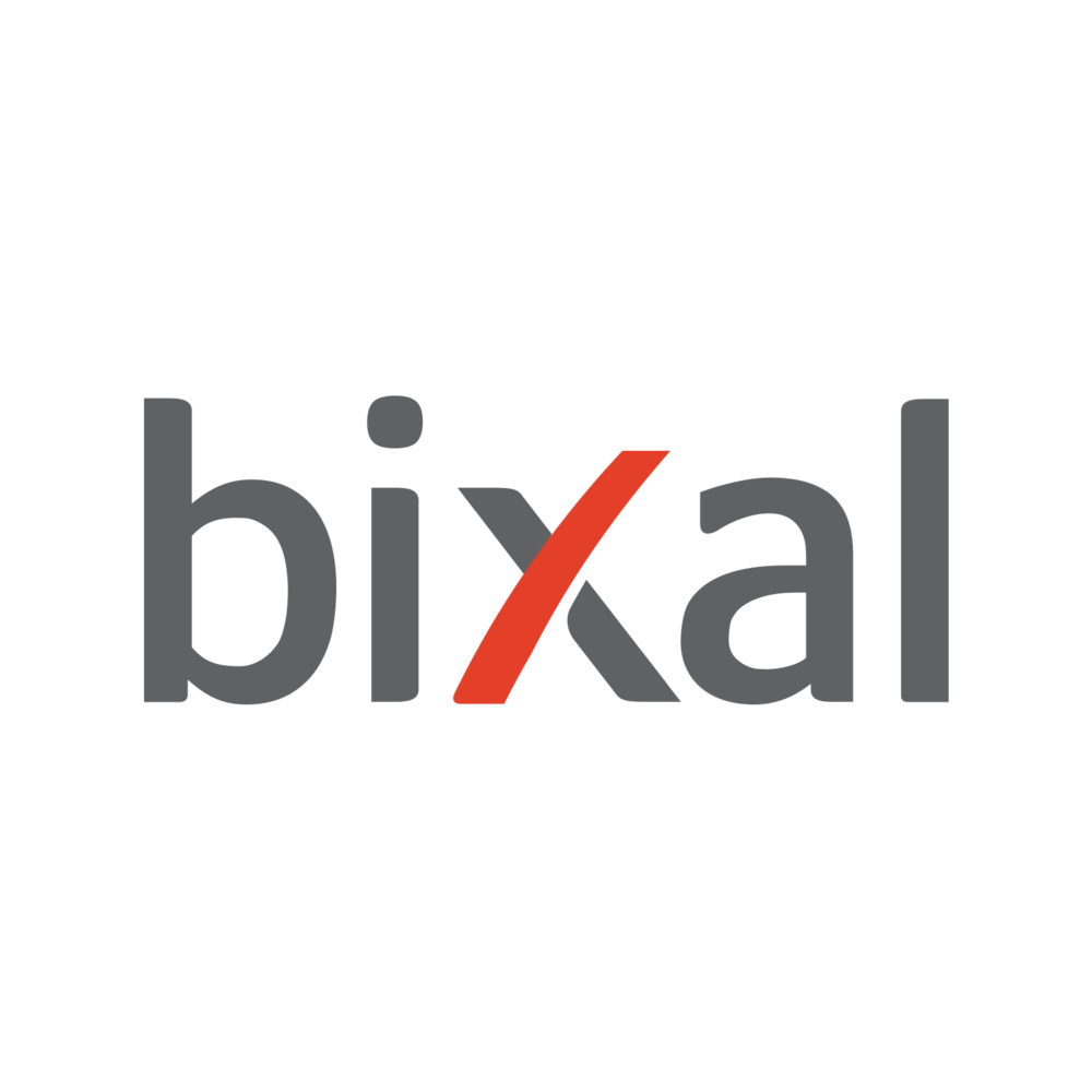 bixal__logo copy.png