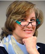 Marguerite Berger -