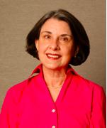 Nancy Alvey -