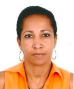 Florence Jean-Louis -