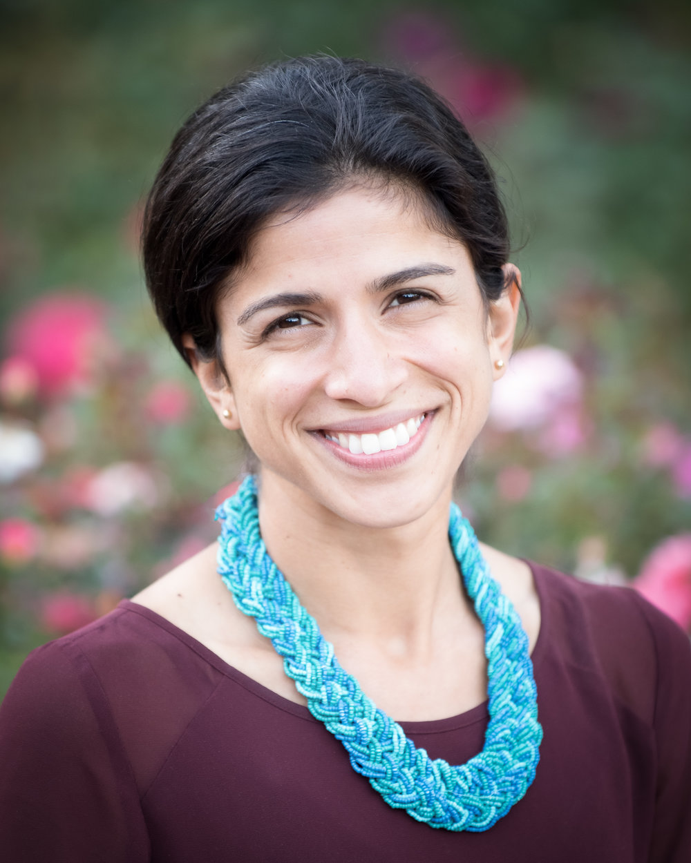 Aditi Krishna - Senior Associate
