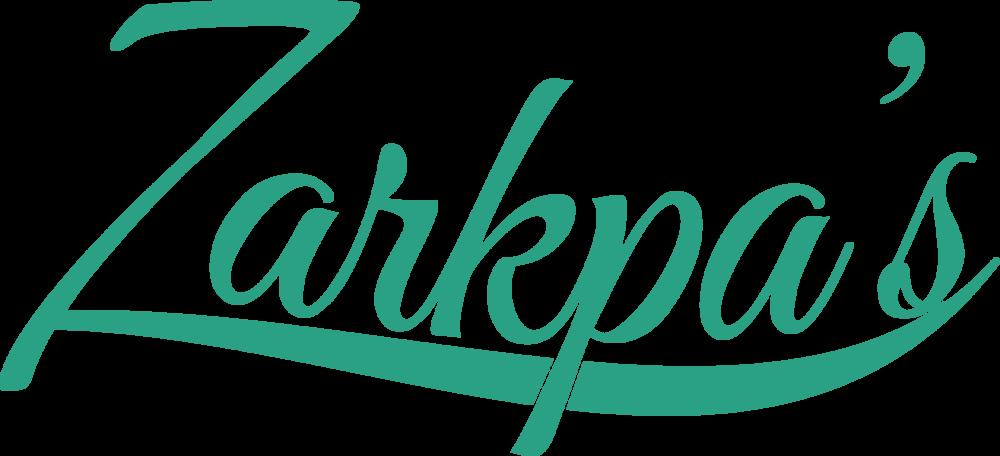 zarkpas2-2.png