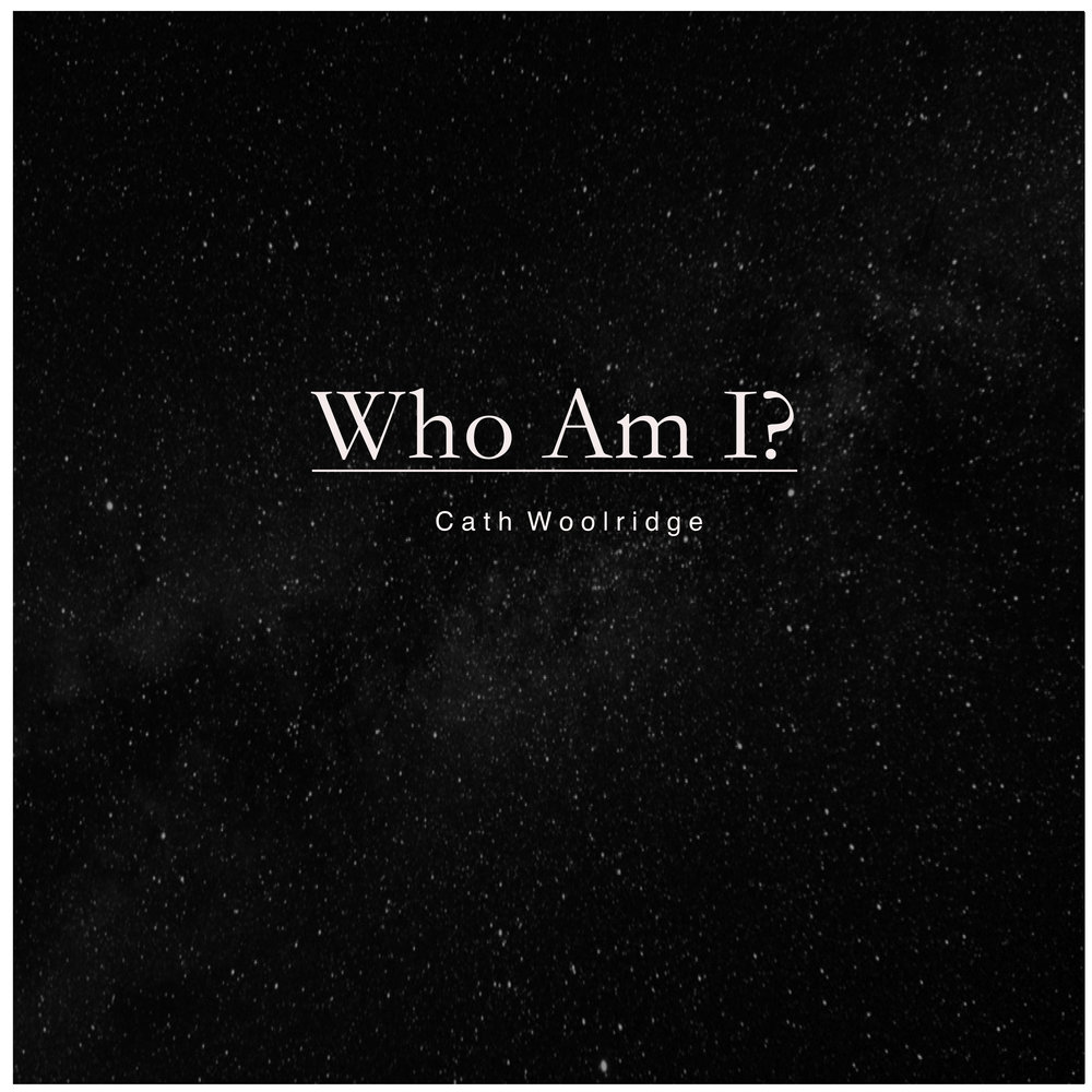 Who Am I? Cover 7.jpg