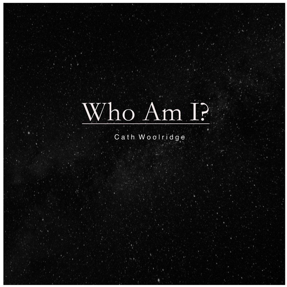 Who Am I? Cover 7.jpg