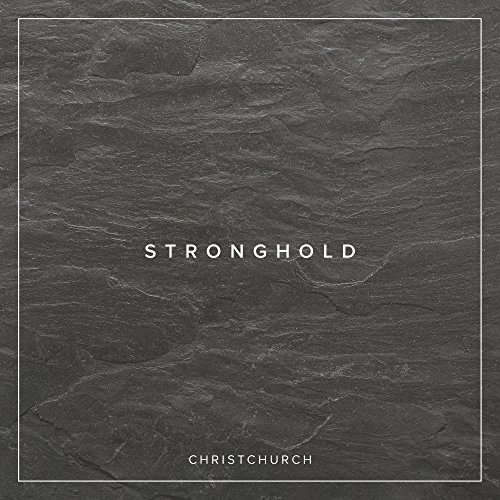 Stronghold album cover.jpg