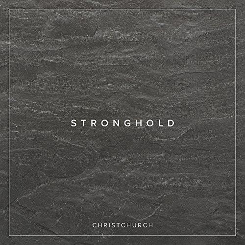Stronghold album cover.jpg