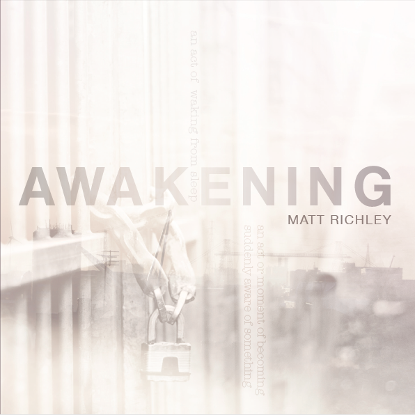 Awakening Album Cover.png