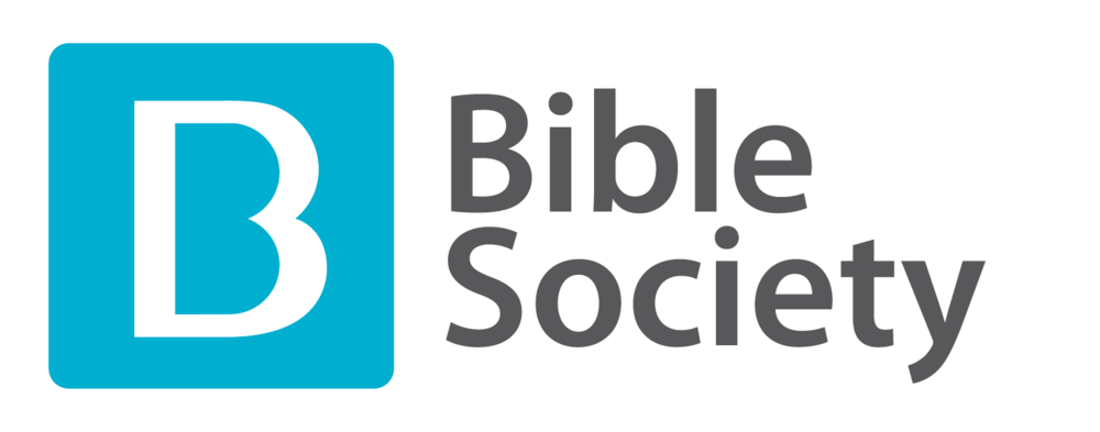 Bible_Society_cropped secondary.png