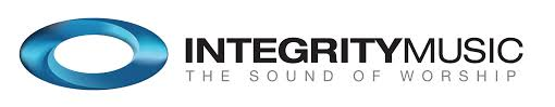 Integrity logo.jpg