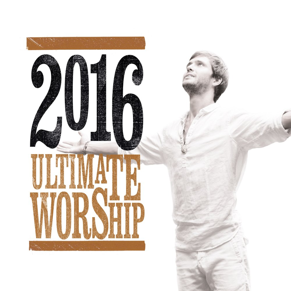 Ultimate worship 2016.jpg
