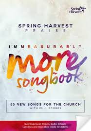 immeasurably more songbook.jpg