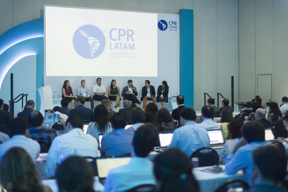 June 14-15, 2018 - XII Conference | Varadero, Cuba