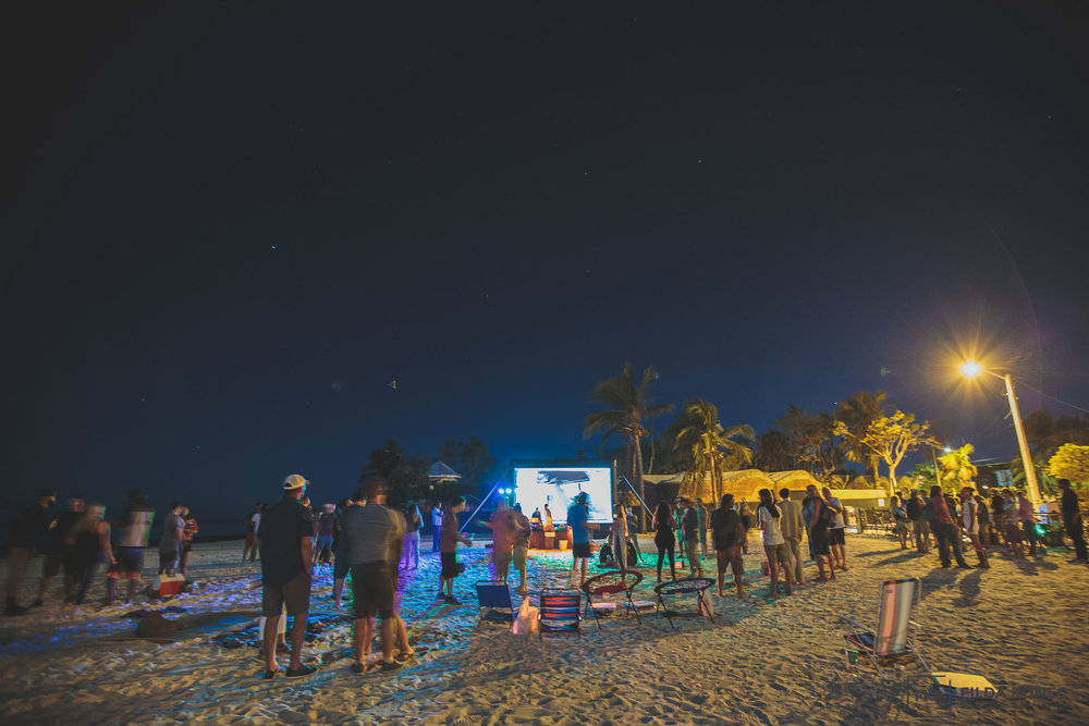 full-moon-party-84.jpg