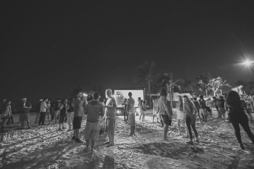 full-moon-party-85.jpg