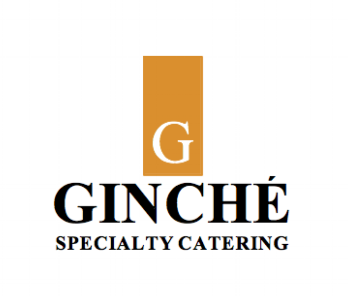 Ginche' Catering