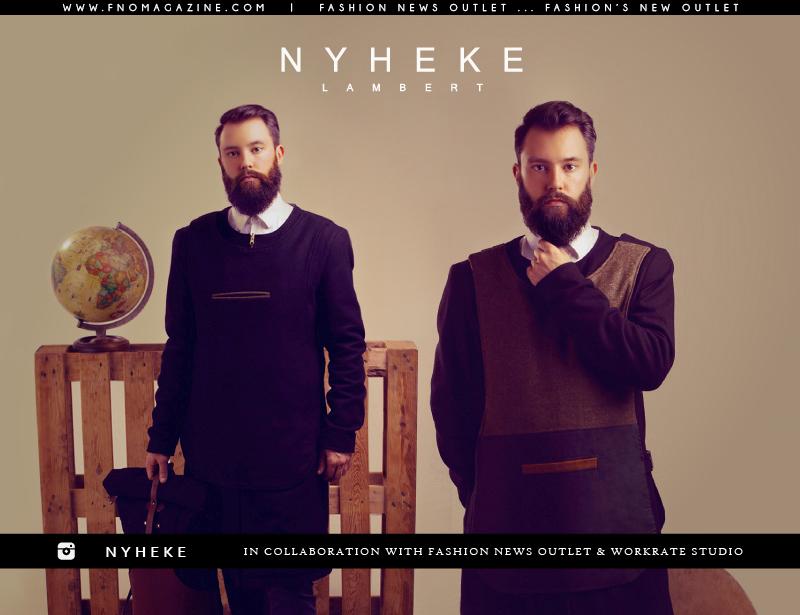 Nyheke Lambert x FNOutlet2-03.jpg