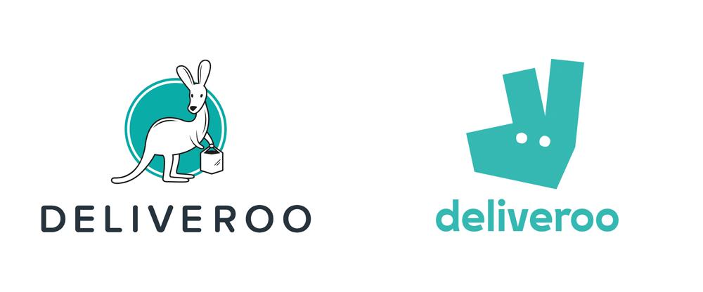 deliveroo_logo_before_after.png