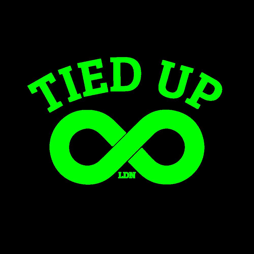 Tied Up LDN logo.png
