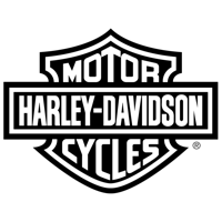 Harley Davidson_preview.png
