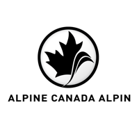 Alpine Canada_preview_sm.png