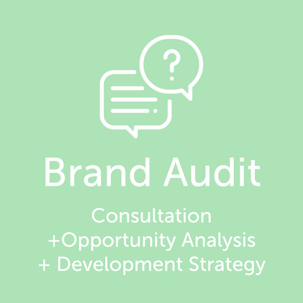 Brand Audit.png