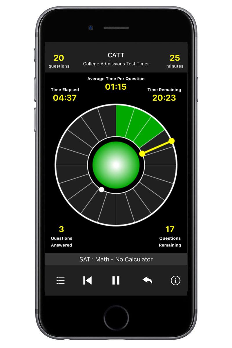 iphone_screens_02_viz.jpg