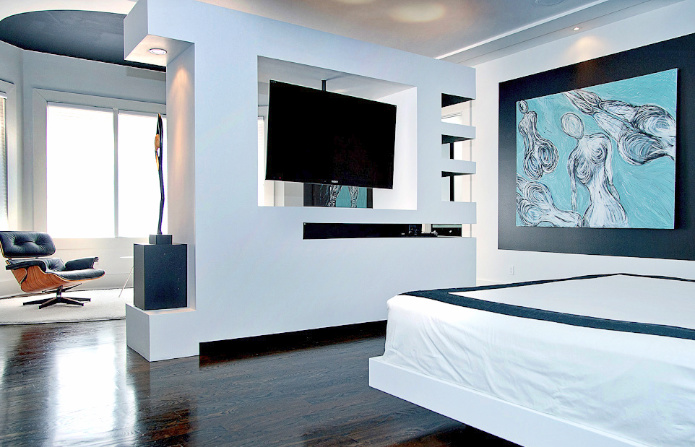 modern-entertainment-tv-mount-atmosphere360studio-nashville-interior-designer.jpg
